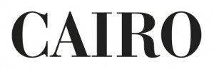 Logo Cairo