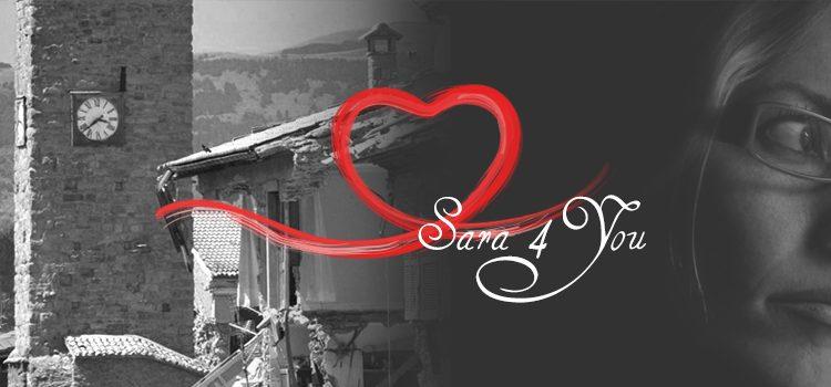 sara4you[1]